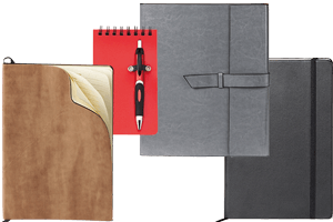 Cahier & Journal
